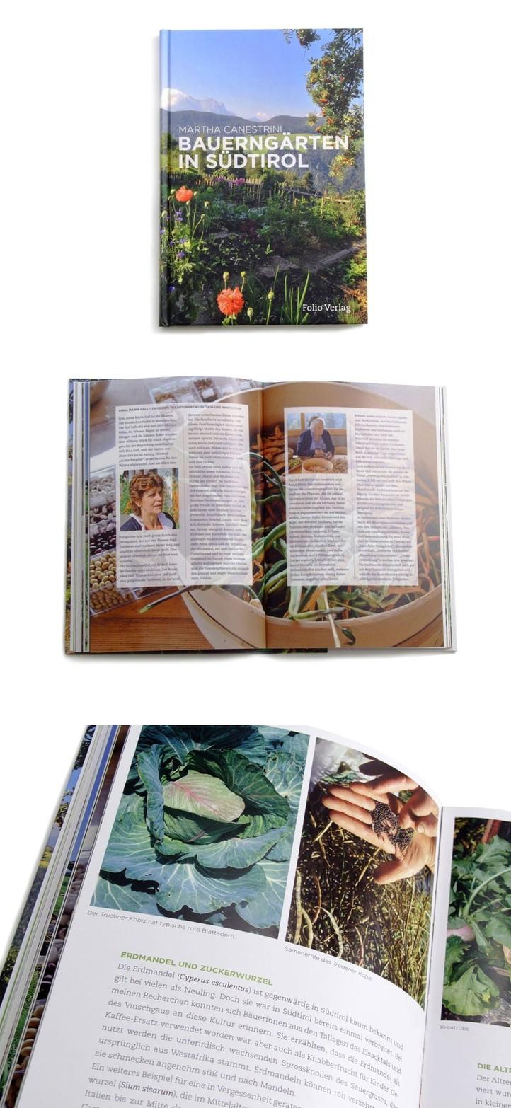 Sachbuch / Non-fiction book