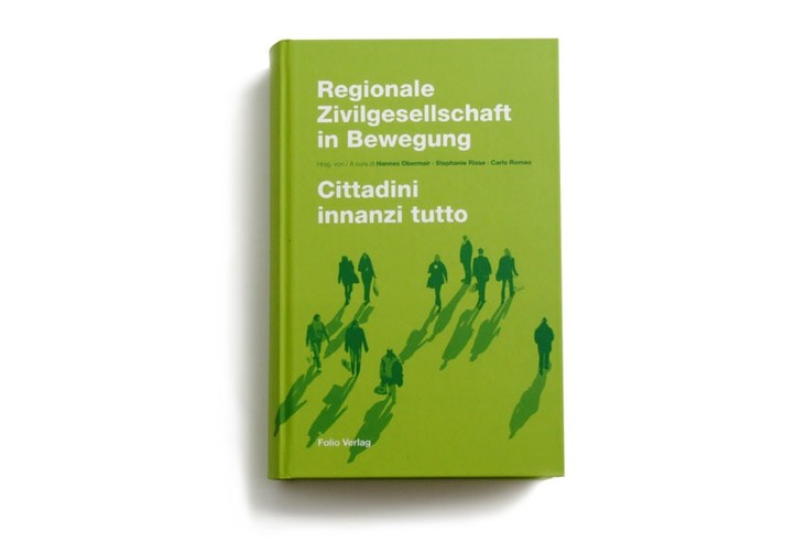 Saggio / Non-fiction book
