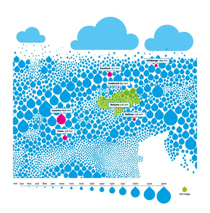 Infografica / Infographics