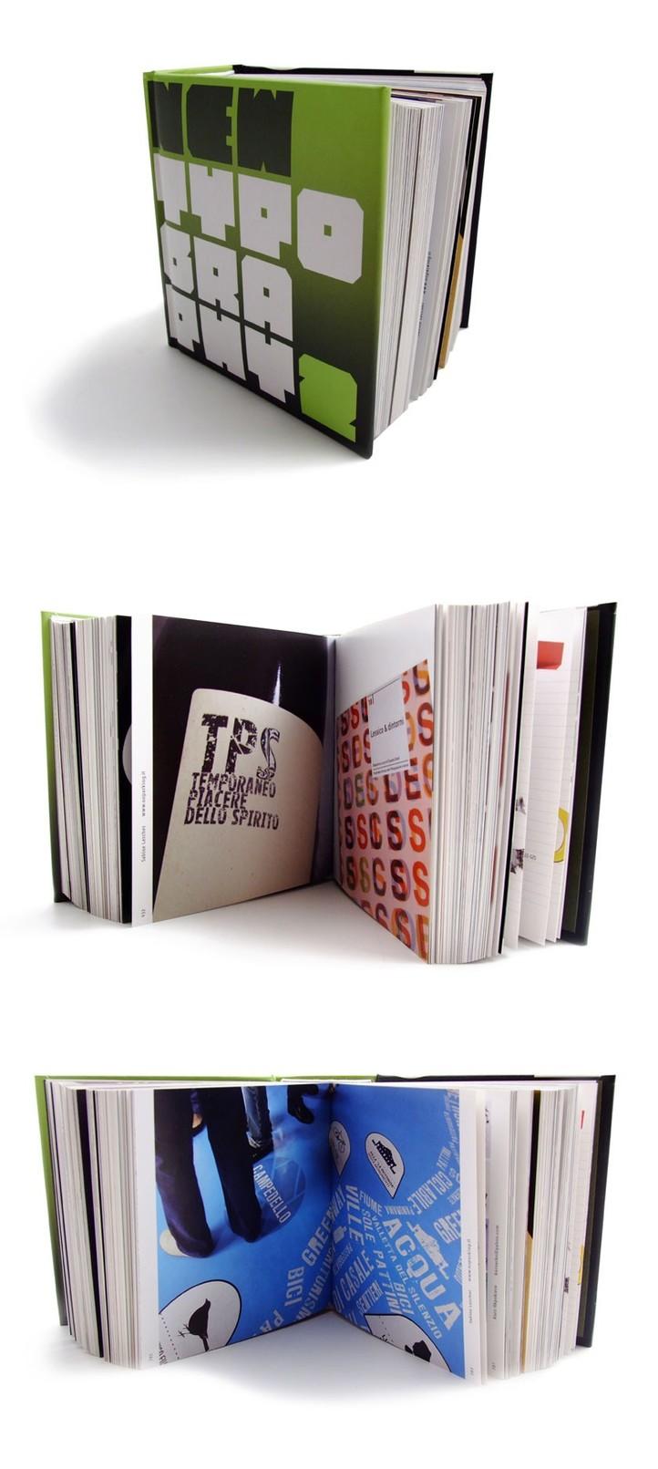 New typography 2