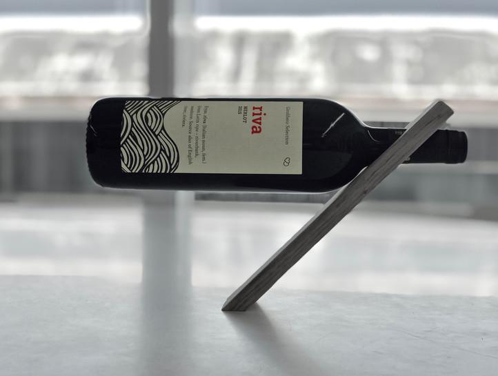 Etichetta / Label