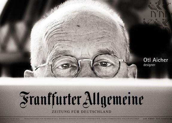 Universum Magazin/ORF - Austria
