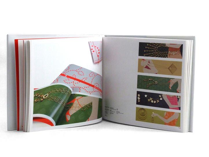 Xtreme and graphix italian brochures