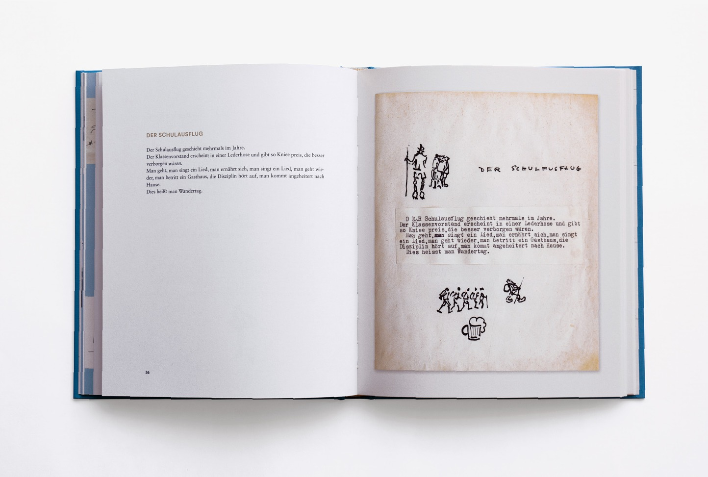 Libro / Books