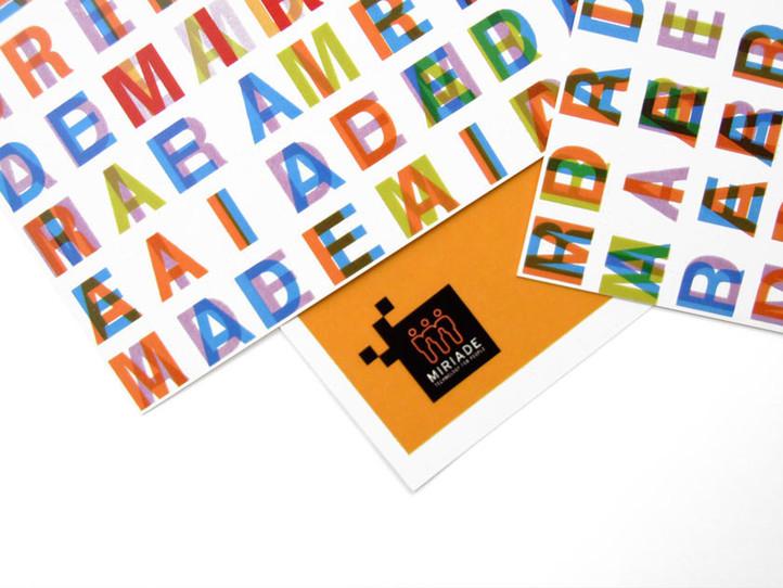 Cartoline / Postcards