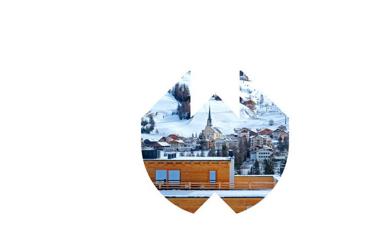 Homepage 2012