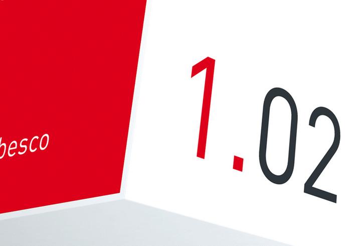 Homepage 2011