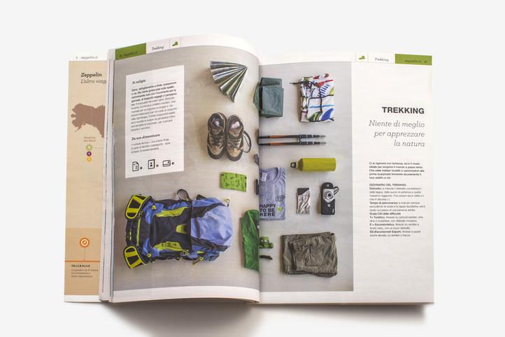 Catalogo / Brochure 2015