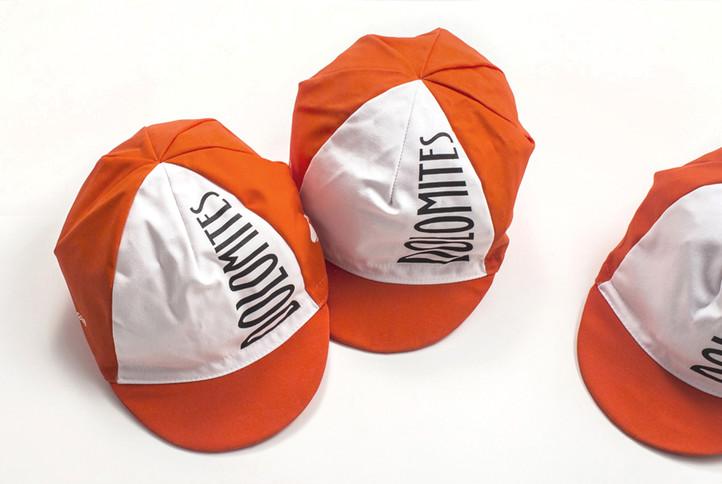 Cappellini / Caps