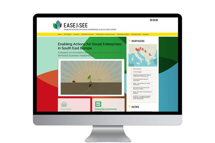 Web Ease&See