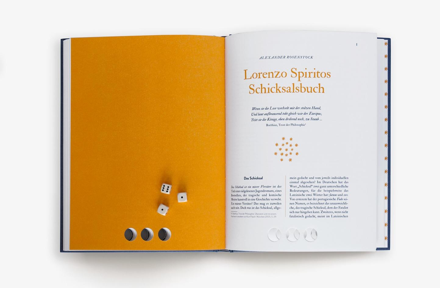 Libro / Book