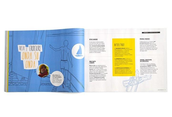 Catalogo / Brochure 2013