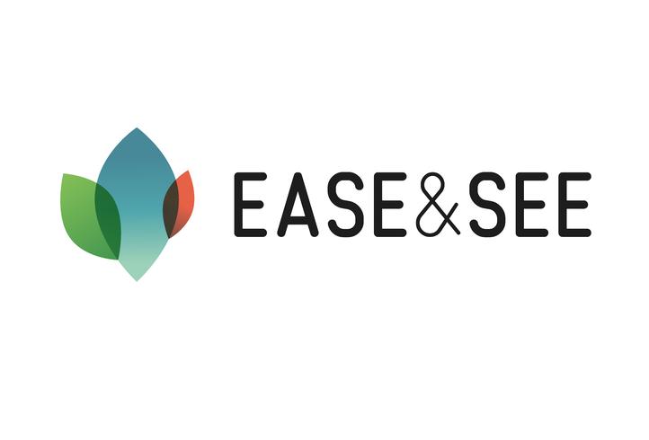 Logo Ease&See