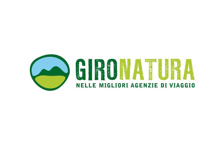 Logo Gironatura