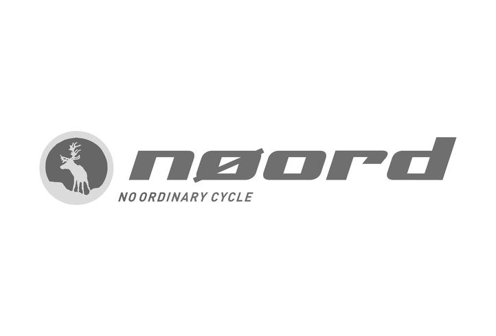 Logo Noord