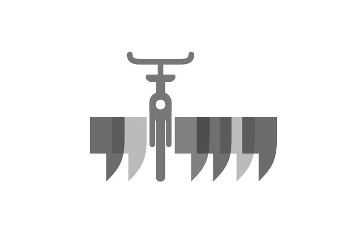 Logo Le Virgolette