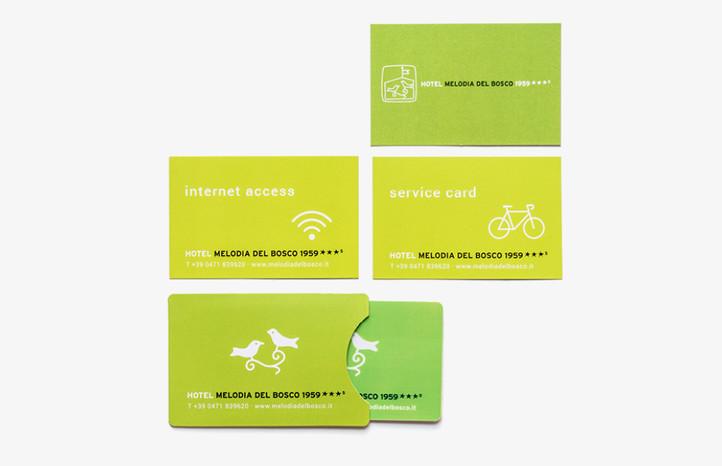Carte / Cards