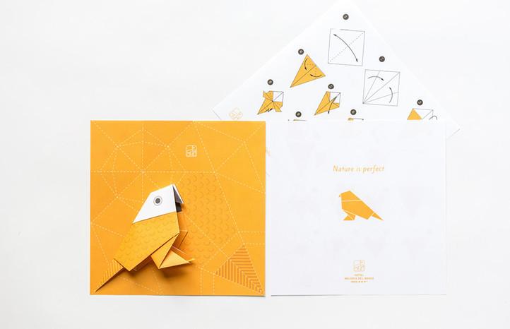 Brochure 2016