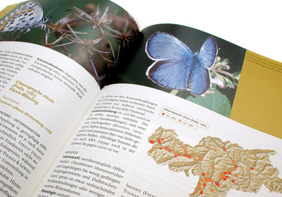 Collana scientifica / Scientific series