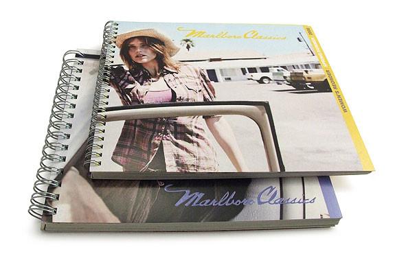 Catalogo / Reorder guide 2008