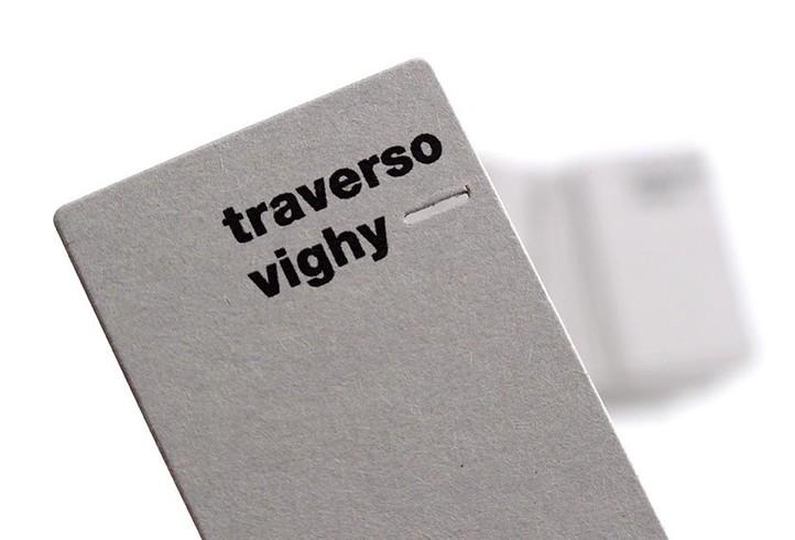 Biglietti da visita / Business card