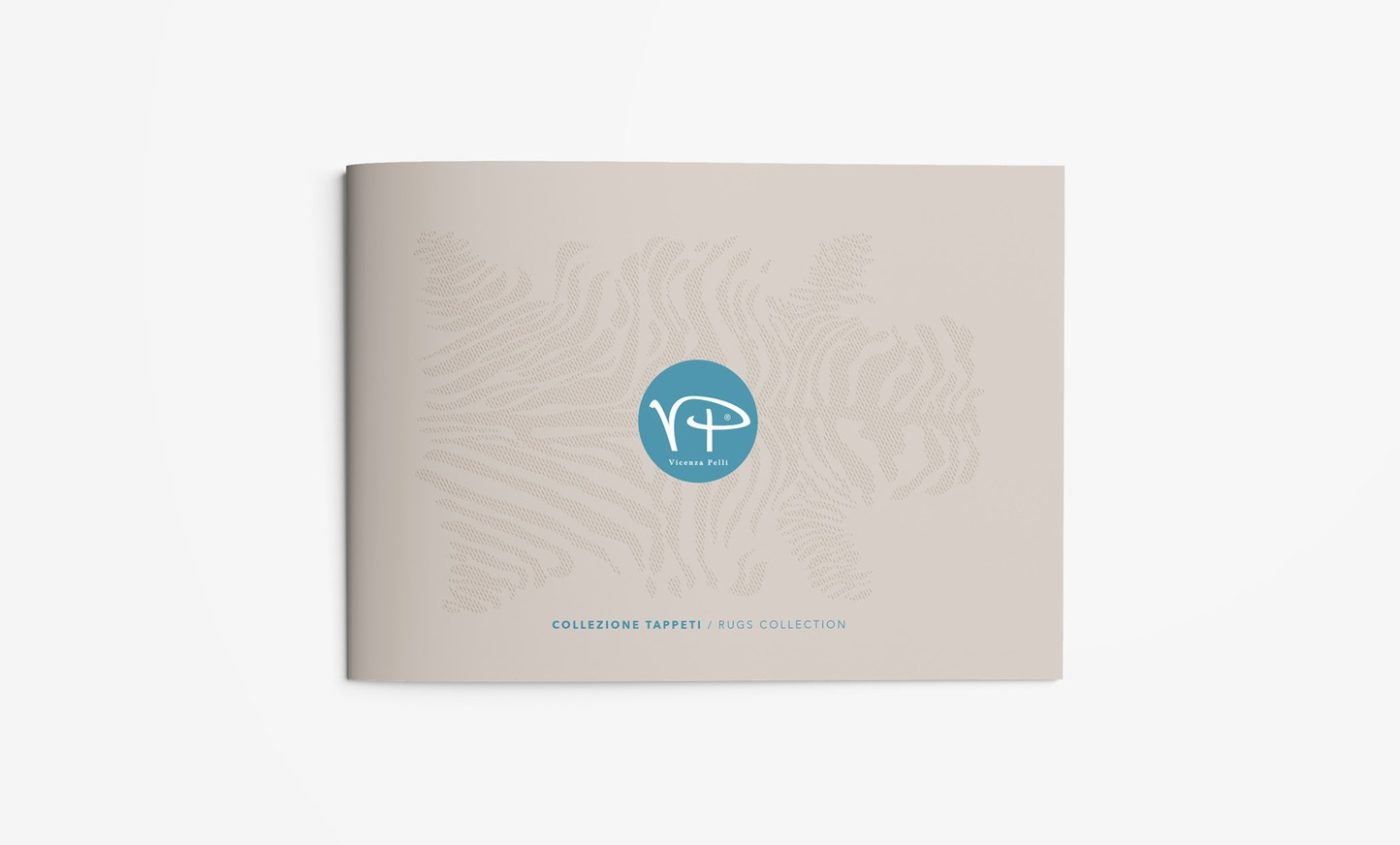 Catalogo /Brochure
