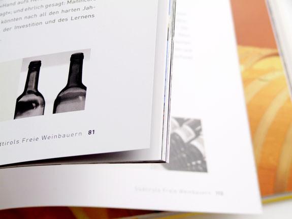 Libro fotografico / Photobook